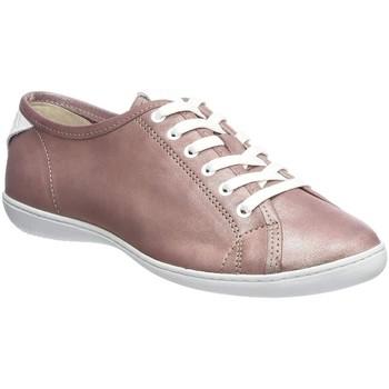 Chaussures Femme Derbies TBS cerise rose