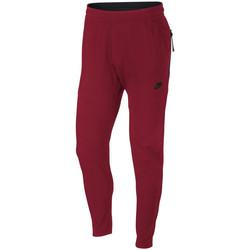Vêtements Homme Pantalons de survêtement Nike Pantalon de Rouge