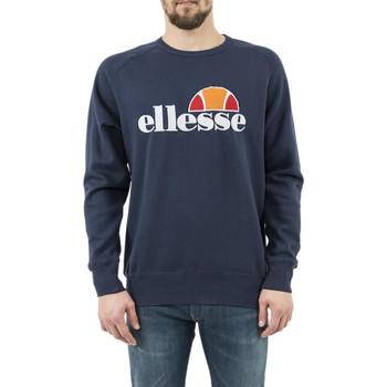 Sweat-shirt Ellesse eh h crew neck uni