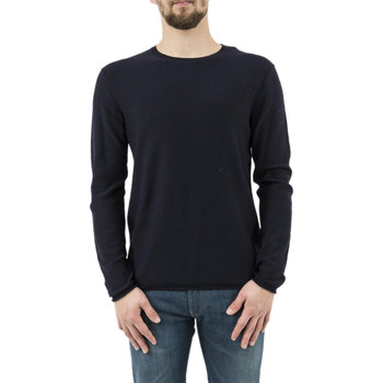 Pull Guess m92r36 linen
