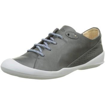 Chaussures Femme Baskets basses TBS vespper gris