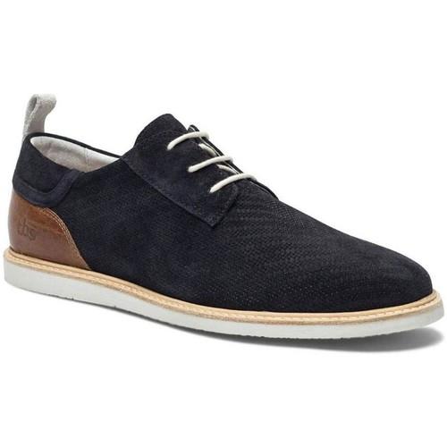Chaussures Homme Derbies TBS teddies navy