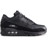 Chaussures Homme Baskets basses Nike Air Max 90 Essential 38