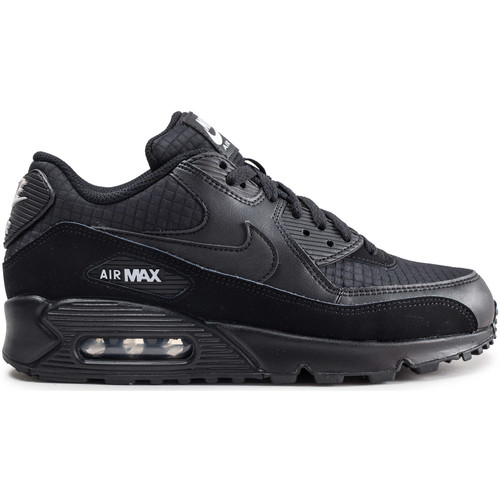 Chaussures Homme Baskets basses Nike Air Max 90 Essential Autres