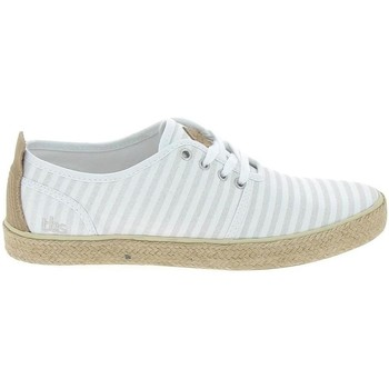 TBS Homme Espadrilles  Reminds