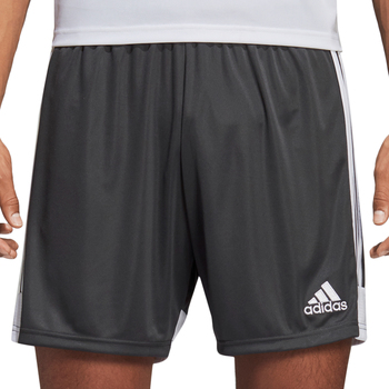 Vêtements Homme Shorts / Bermudas adidas Originals Tastigo 19 Shorts Grau