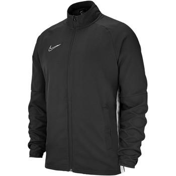 Vêtements Homme Vestes de survêtement Nike Dry Academy 19 Track Jacket Grau