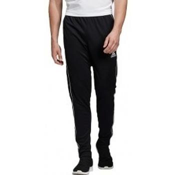 Vêtements Homme Pantalons de survêtement adidas Originals Treningowe  Core 18 noir