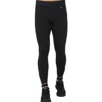 Vêtements Homme Leggings Asics System Tight noir