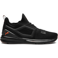 167c0bb659 Chaussures Homme Baskets montantes Puma Ignite Limitless 2 Unrest Noir