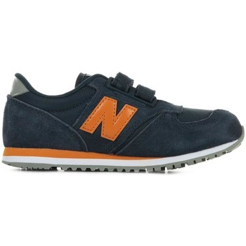 New Balance Enfant 700360