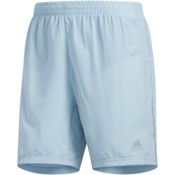 Vêtements Homme Shorts / Bermudas adidas Originals Short Supernova bleu