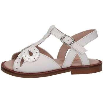 Sandales enfant Cucada 4259Y BIANCO