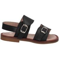 Chaussures Enfant Sandales et Nu-pieds Cucada 4159Y BLU bleu