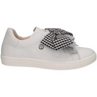 Chaussures Enfant Baskets basses Florens F734337V blanc