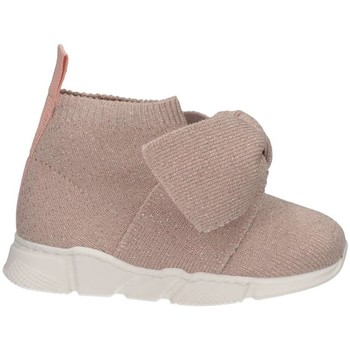 Florens Enfant Boots   E663449h