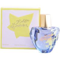 Beauté Femme Eau de parfum Lolita Lempicka Edp Vaporisateur  30 ml