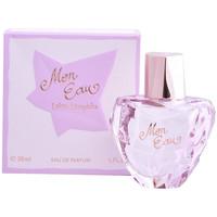 Beauté Femme Eau de parfum Lolita Lempicka Mon Eau Edp Vaporisateur  30 ml