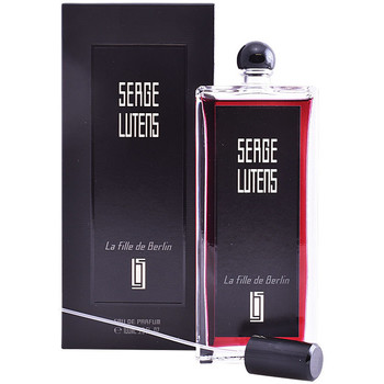 Beauté Eau de parfum Serge Lutens La Fille De Berlin Edp Vaporisateur  100 ml