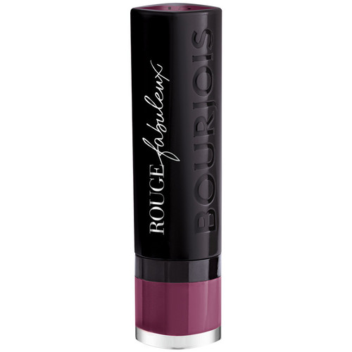 Bourjois plum Pidou G Plum Lipstick Rouge À 015 Fabuleux 4 Femme Rouges Lèvres 2 Y7vgybf6