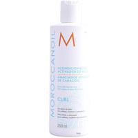 Beauté Soins & Après-shampooing Moroccanoil Curl Enhancing Conditioner