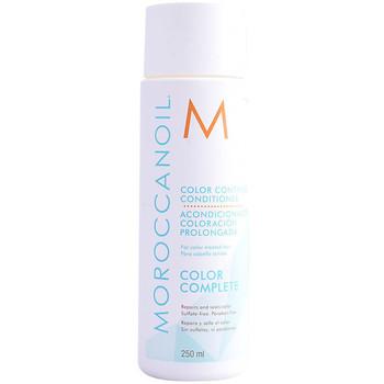 Beauté Soins & Après-shampooing Moroccanoil Color Complete Color Continue Conditioner