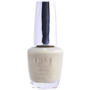 Beauté Femme Vernis à ongles Opi Infinite Shine  this Isn't Greenland
