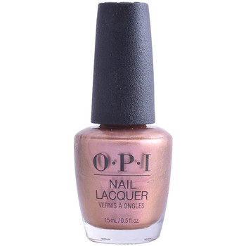 Beauté Femme Vernis à ongles Opi Nail Lacquer made It To The Seventh Hill!  15 ml
