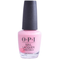 Beauté Femme Vernis à ongles Opi Nail Lacquer tagus In That Selfie!