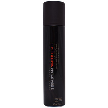 Beauté Coiffants & modelants Sebastian Shaper Fierce  400 ml