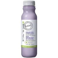 Beauté Soins & Après-shampooing Biolage R.a.w. Color Care Conditioner