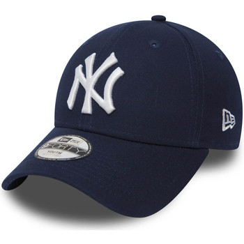 Casquette enfant New Era Casquette New York Yankees Essential 9forty