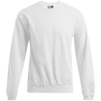 Vêtements Homme Sweats Promodoro Sweat 80-20 Hommes blanc