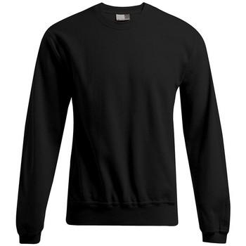 Vêtements Homme Sweats Promodoro Sweat 80-20 Hommes noir