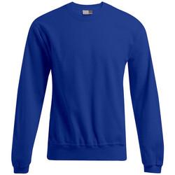 Vêtements Homme Sweats Promodoro Sweat 80-20 Hommes bleu roi