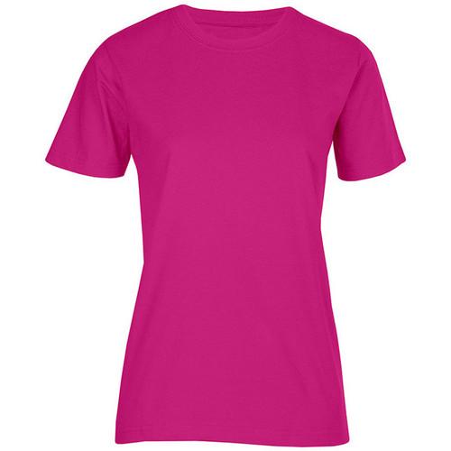 La folie T-shirt Hommes Style Rétro Tailles/'s Femmes