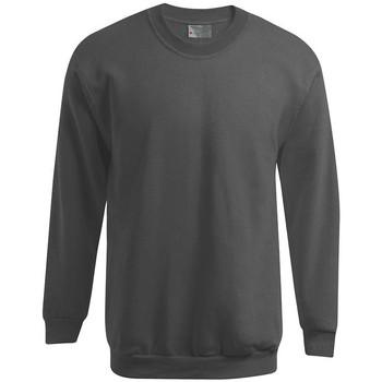 Vêtements Homme Sweats Promodoro Sweat Premium grandes tailles Hommes graphite