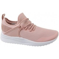 Chaussures Multisport Puma Pacer Next Cage rose
