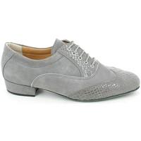 Chaussures Homme Jmksport & ME L'angolo 1122.28_43 Gris
