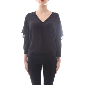 Blouses Replay W2209.000.82798