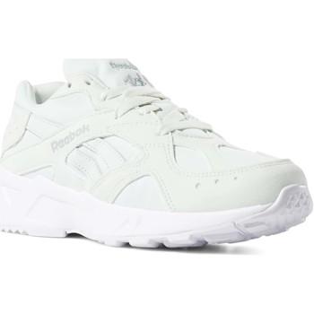 Chaussures Reebok Sport Aztrek