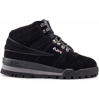 Chaussures Fila Fitness Hiker Mid
