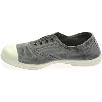 Chaussures Femme Baskets basses Natural World NAW102E623gr grigio
