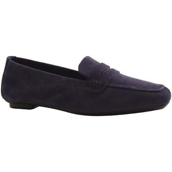 Chaussures Reqin's HEMA