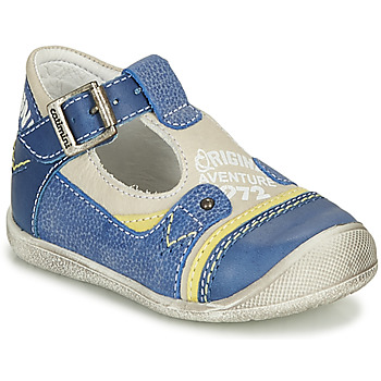 Sandales enfant Catimini CALAO