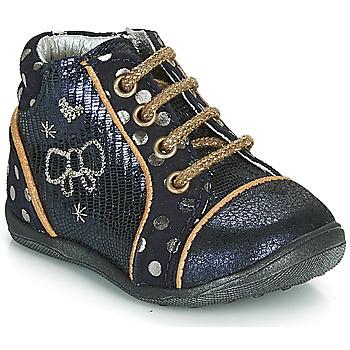 Boots enfant Catimini CARASSIN
