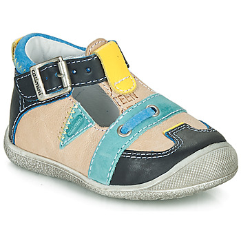 Sandales enfant Catimini COLIOU