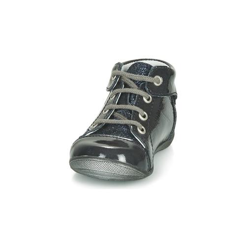 MarineArgenté Fille Boots Gbb Chaussures Neige Y76vfgIybm