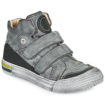 Chaussures enfant Achile HUGO