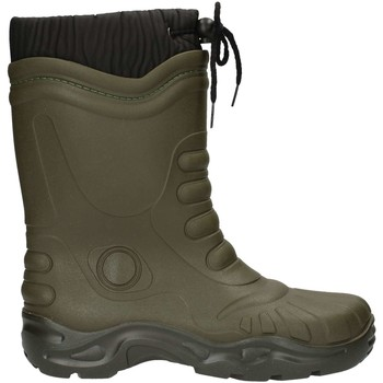 G g Marque Bottes Neige  Rambo D